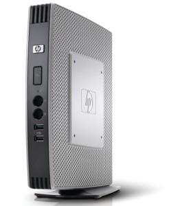 admin – Retronic Design